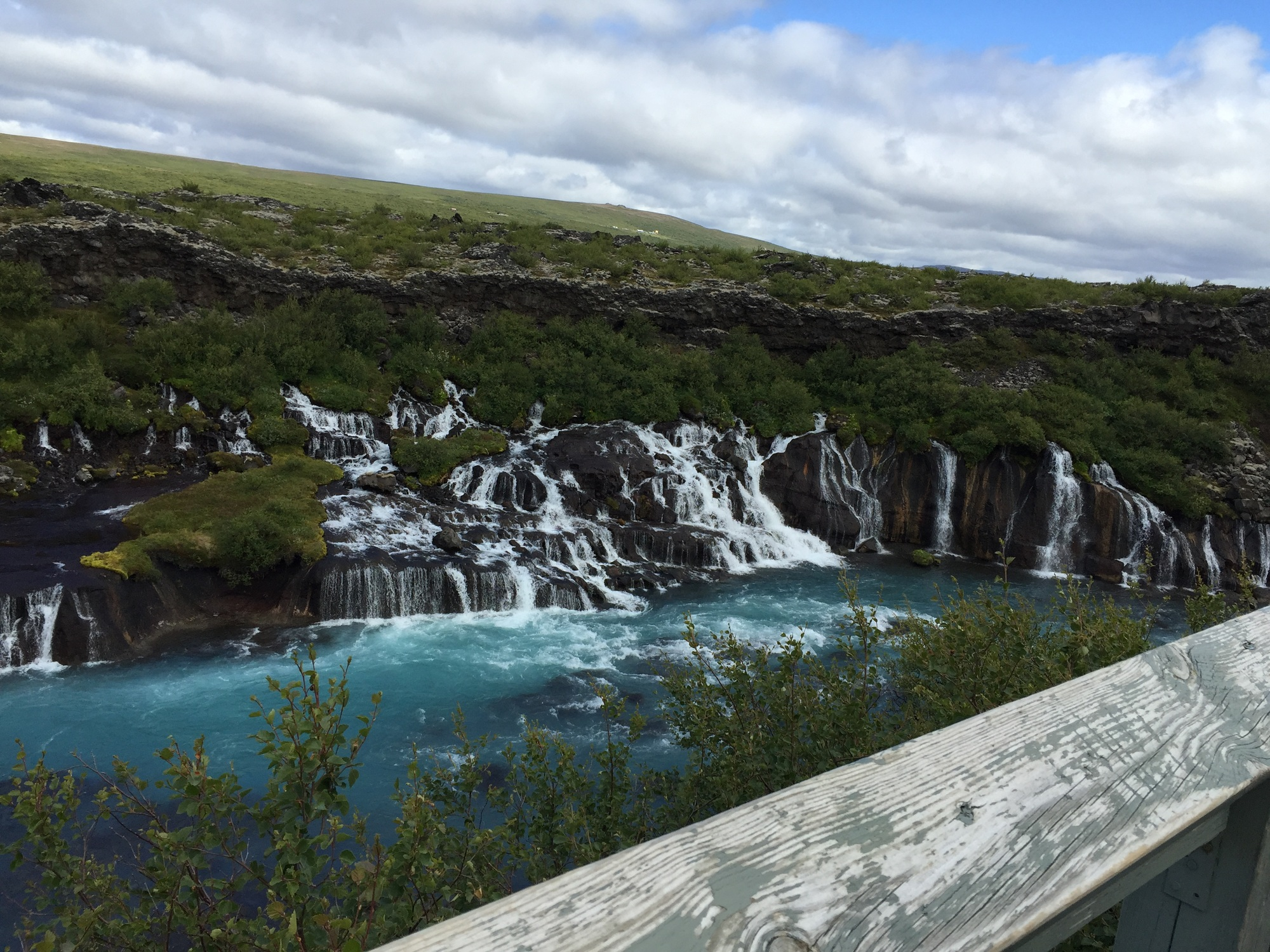 Iceland Explore Tours Your Professional Guide In Iceland